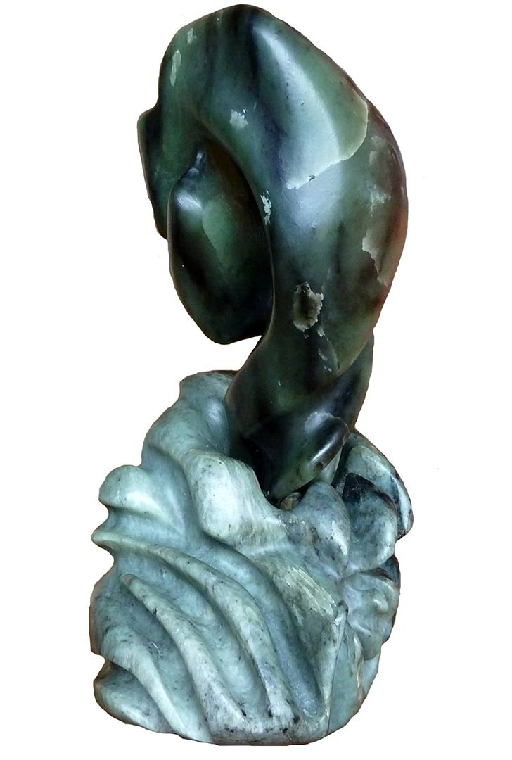 sculpture-coeur